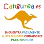 Buscas trabajo de cuidadora de niños en Zamora