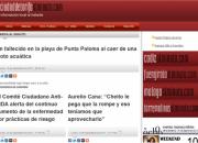 Ciudaddetarifaalminuto.com