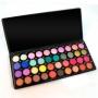 Oferta paletas de maquillaje woman521
