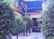 Piso en Triana, calle Pelay Correa