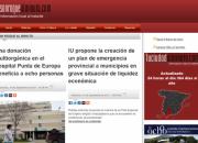 Sanroquealminuto.com