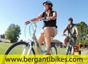 Rent bicycles mallorca