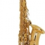 Selmer Paris Super Action 80 Series II Model 52 Alto Sax