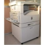 FOTOCOPIADORA DIGITAL CANON IR1600 A4 / A3