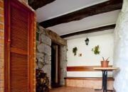 Se alquila casa en Arredondo