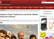 Ceutaalminuto.com