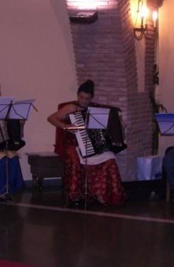 Música en directo en tu ceremonia civil o religiosa
