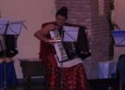 Música en directo en tu ceremonia civil o religio…