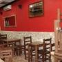 CAFE BAR CENTRICO SANT CARLES DE LA RAPITA SE VENDE O TRASPASA