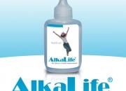 Tratamiento de ácido úrico, gota, artritis, artro…