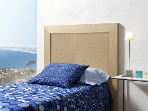 Comprar ofertas platos de ducha muebles sofas spain for Muebles tuco online