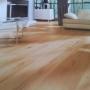 expecialista en tarima flotantes suelos laminados y acuchillado de parquet restauracion de suelos