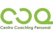 Curso Profesional Life Coaching 1º Nivel Sevilla