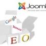 Curso Joomla Sevilla 12 al 15 Diciembre 2011