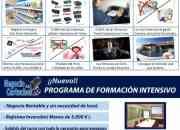 MONTA TU PROPIO NEGOCIO DE INFORMATICA - España
