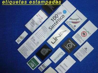 etiquetas para ropa adidas
