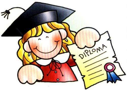 Clases particulares a domicilio de matematicas, fisica, quimica...