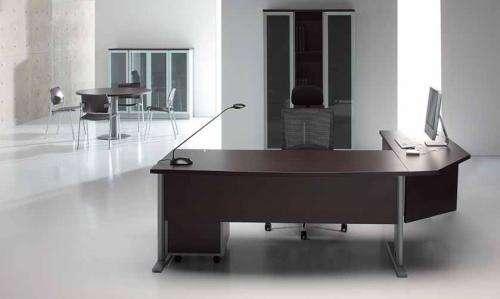 Muebles oficina usados 20170827221405 for Muebles de oficina ocasion barcelona