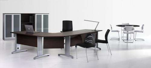Mubles para su oficina,escritorios usados barcelona,compra venta de muebles e...