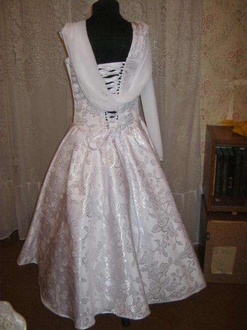Venta de vestidos de fiesta para ninas