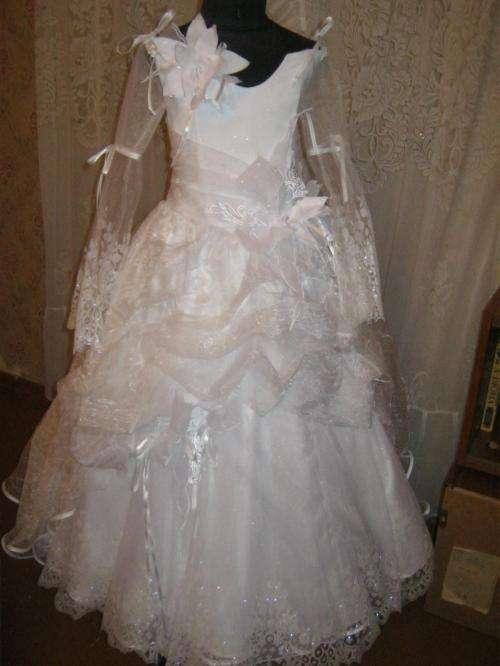 Vestido de gala para niña de 11 años - Imagui