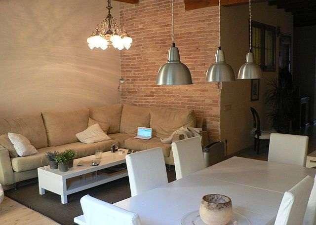pisos alquiler en tarragona