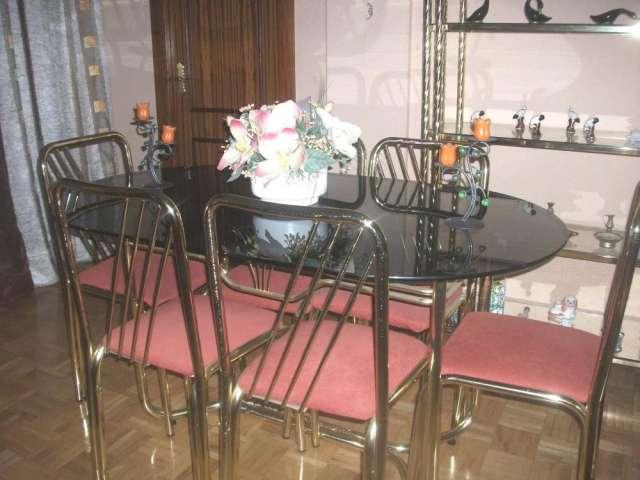 Muebles de roble nuevos 20170823153613 for Muebles de salon completos