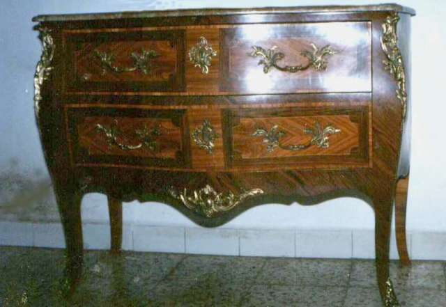 Compro muebles best compra venta muebles barcelona compro muebles antiguos barcelona compra - Muebles para restaurar madrid ...