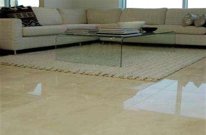 Suelo de marmol crema marfil images for Suelo marmol rojo