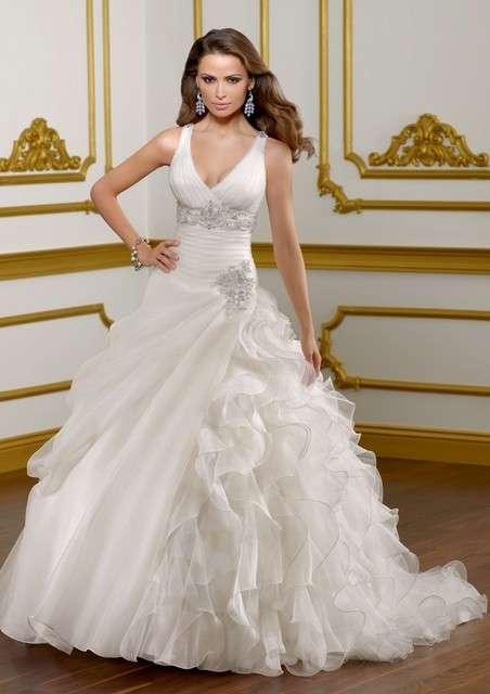 Vestidos de novia gitana en venta
