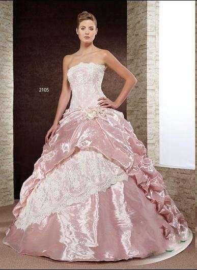 vestidos de novias gitana y fiesta baratos - YouTube