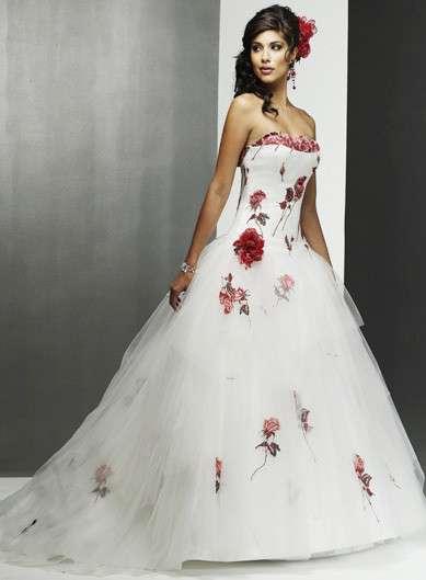 vestidos gitanos en venta