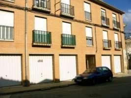 Venta apartamento en berbinzana(navarra)