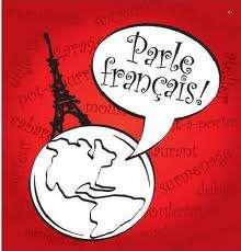 Clases de francés y traducción en tudela y alrededores