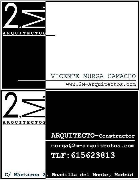 Arquitecto_proyectos baratos y económicos. reformas y construcciones