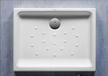 Calentadores solares plato de ducha 120 x 70 for Plato ducha 120x70