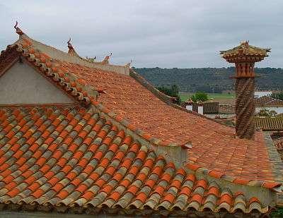 Especialista en colocacion de tejas tejeros o tejadores