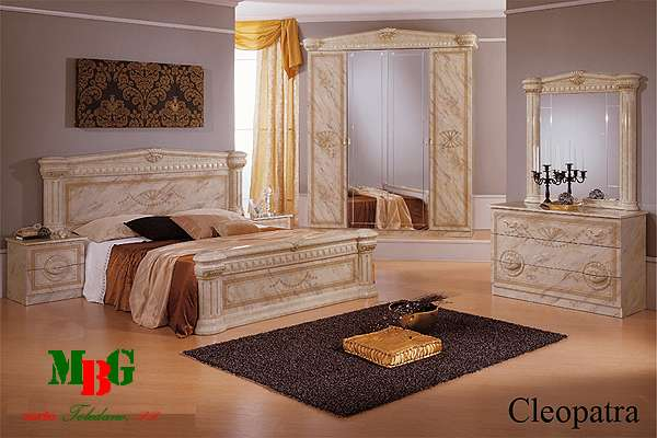 muebles clasicos madrid america 39 s best lifechangers