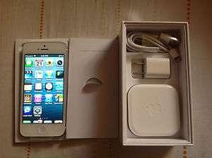 Buy 2 get 1 free apple iphone 5s 64gb