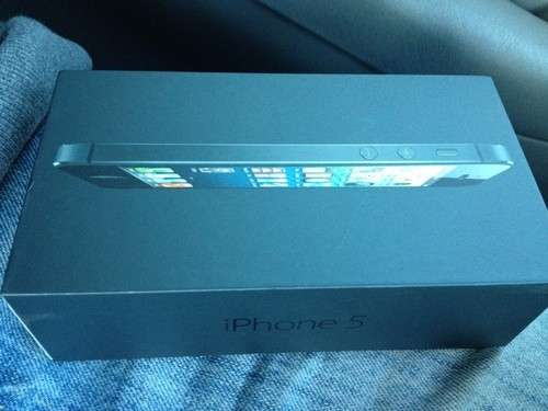 Venta de apple iphone 5g 64gb.apple ipad mini wi-fi + 64gb desbloqueado celular