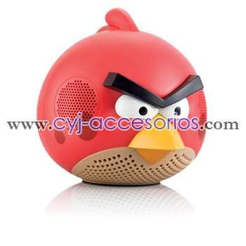 Vende mini bocina, accesorios para celulares in china