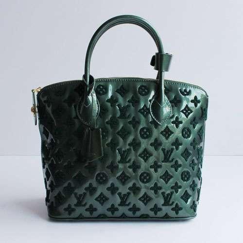 Bolsos de marca `s alta calidad y bolso barata de marca , bolso de la manera, cartera, cinturón, bufanda---www.clbag.com
