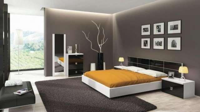 Muebles baratos , venta de muebles a toda españa en Gandia, España
