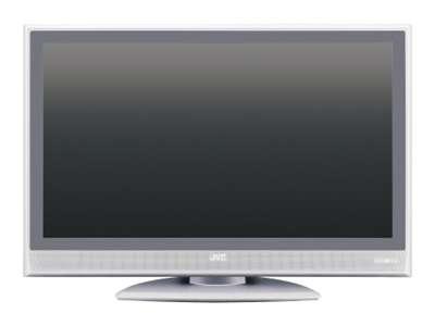 Vendo televisor jvc 37 pulgadas (lcd)