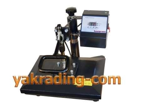 Plancha para transfer tst 30, formato de impresión: 23 x 30cm