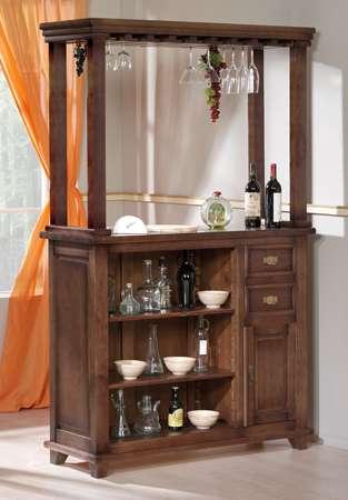 Tienda de muebles de pino macizo en madrid. grandes ofertas en Las ...