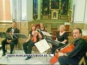 Murcia musica bodas, murcia musica ceremonias