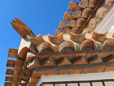 Poner sus tejado en buenas manos de profesionales tejeros olivera
