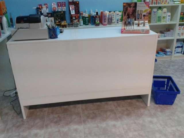 de tienda economico y nuevo en Fuenlabrada, España  Muebles
