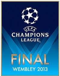 Tengo 1 boleto para final de la uefa champions league 2013 25 de mayo ganado a través de la uefa lotería cat 1 londres, wembley sólo las personas interesadas